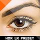 15 HDR Quality Lightroom Preset v.2