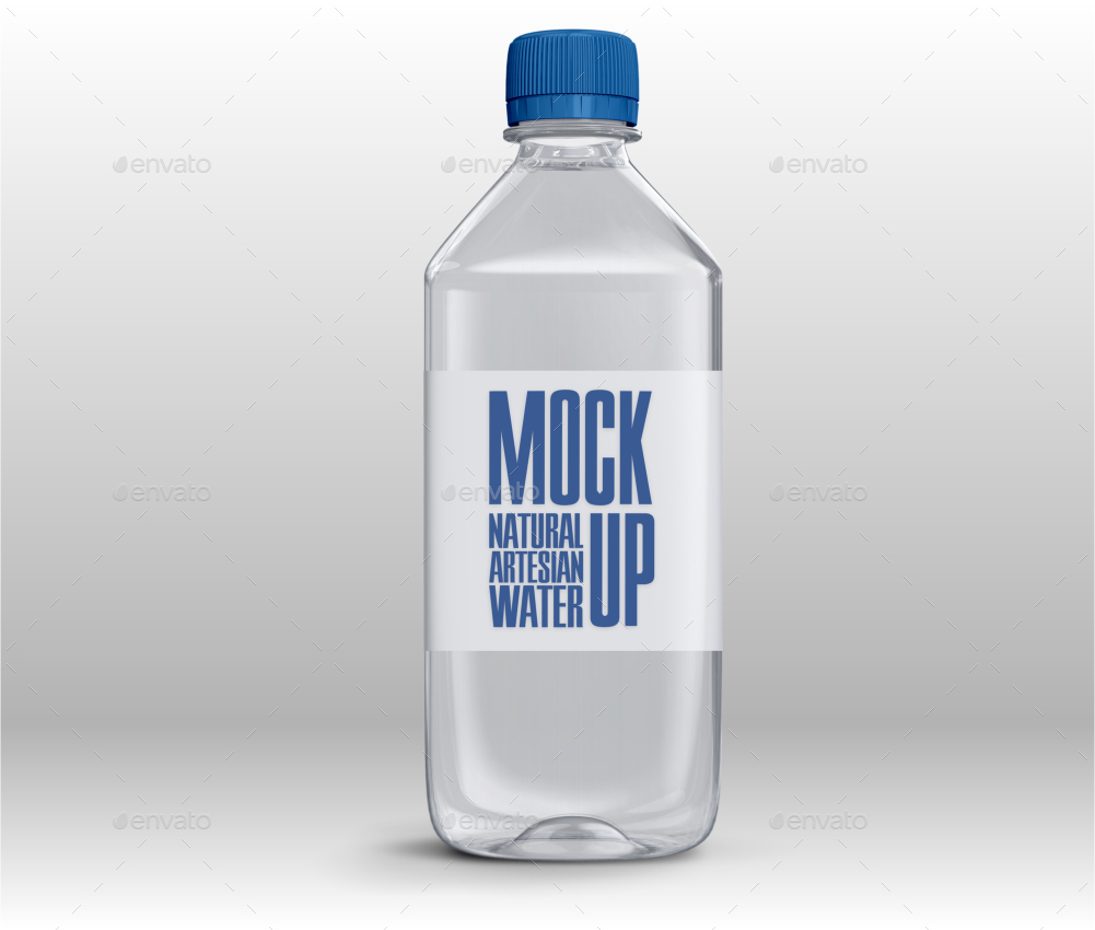 Water Slides Drink Water