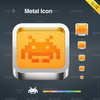 01-metal-icon.__thumbnail