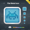 02-flat-metal-icon.__thumbnail