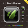 05-glass-in-metal-icon.__thumbnail