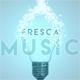 FrescaMusicHouse
