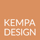 KempaDesign