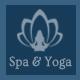 Harmony Yoga Spa Html Template