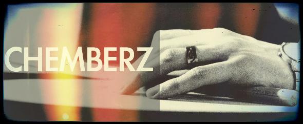 Chemberz