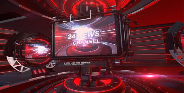 Download News Studio nulled download