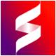 Big Corporation Logo