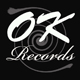 OKRecords