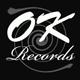 OKRecords
