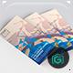 Creative Tri-Fold Brochure
