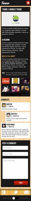 06_post.__thumbnail