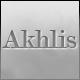 Akhlis