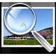 SEO Keyword Spy PHP Class