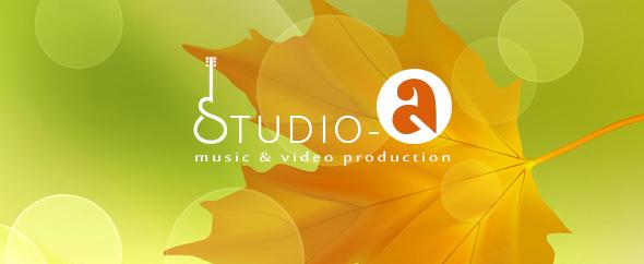 Studio-a%20baner%20new