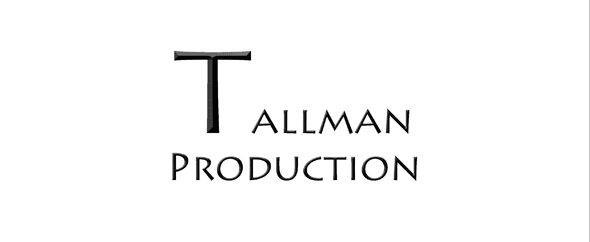 TallmanProduction