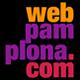 webpamplona