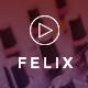 Felix - Responsive Music<hr/> Event WordPress Theme&#8221; height=&#8221;80&#8243; width=&#8221;80&#8243;></a></div><div class=