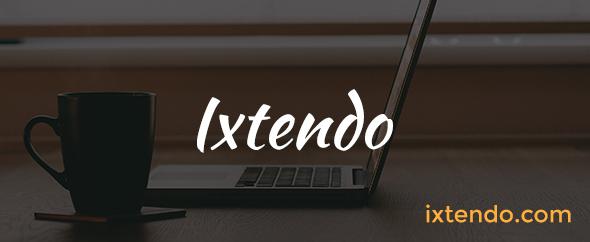 Ixtendo-banner-590x242