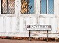 Lavenham street - PhotoDune Item for Sale