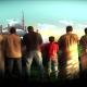 Download Eid Alfitr Opener from VideHive