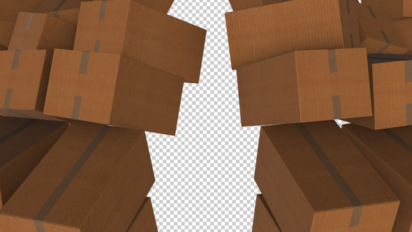 Download Paper Boxes Transition nulled download