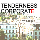 Corporate Tenderness