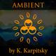 Tender Ambient Soundscape