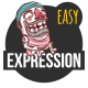 Easy Expression