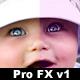 Pro FX Volume 1