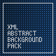 Abstract Background Pack - ActiveDen Item for Sale