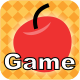 Apple Dash - HTML5 Mobile Game