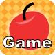 Apple Dash - HTML5 Mobile Game