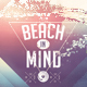 Beach In Mind Flyer