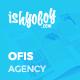 Ofis WP - Versatile Agency WordPress Theme