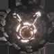 VJ Loops Zodiac Signs - Taurus - 12 Pack