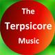 Terpsicore