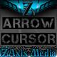 Arrow Cursor - ActiveDen Item for Sale