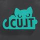 cultcat