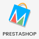 JMS Megashop - Responsive Prestashop Theme