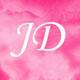 Julia_Diak
