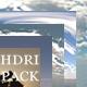 HDRI Pack Sky.2