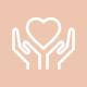 Silver Care - Elderly Care WordPress Theme