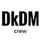 DkDMcrew