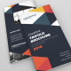 Creative Trifold Brochure