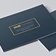 Our Portfolio Architecture 24 Pages A4 & A5