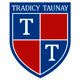 tradicy