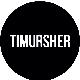 TimurSher