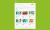 Green-portfolio.__thumbnail