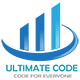 UltimateCode