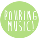 PouringMusic